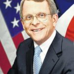 Attorney General DeWine Offers 10 New Year's Consumer Protection Tips