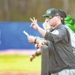 Newman hired by Nittany Lions