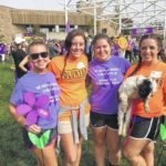 Southern Ohio Walk to End Alzheimer's
