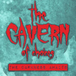Cavern Of Choices works to change lives