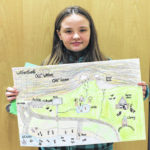 Conservation District poster contest winners named