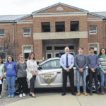 Importance of driving taught to NWHS students