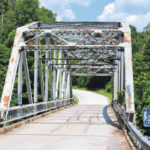 Bridge painting project to begin