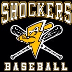 Shockers walk off with win
