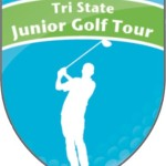 Junior Tri-State Golf Tour results — June 15