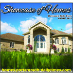 Portsmouth – Real Estate – August 2015