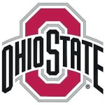 No problems for Buckeyes