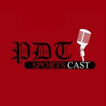 The PDT SportsCast: Episode 2