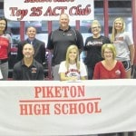 Piketon's Legg signs with 'Storm