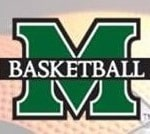 Thundering Herd to visit Minford for a cause