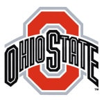 OSU pushed to the brink