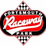 Breeding wins Late Models at PRP