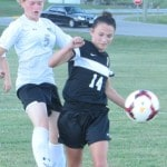 Waverly scores late to beat West
