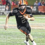 Pirates ready for Generals