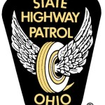 A Motorcycle Fatality on SR 73