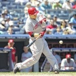 Frazier traded to White Sox