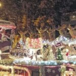 78th annual Christmas parade