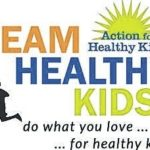 Nutrition grant awarded to Wheelersburg Local Schools in Ohio