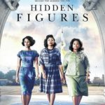 Hidden Figures hides reality