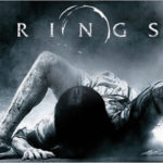 'Rings,'; waste of time