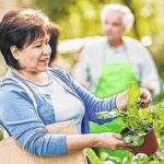 When is a good time to start receiving benefits?