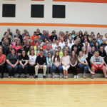 West hosts Career Day