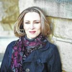 New York Times Bestselling Author to appear at Portsmouth Library