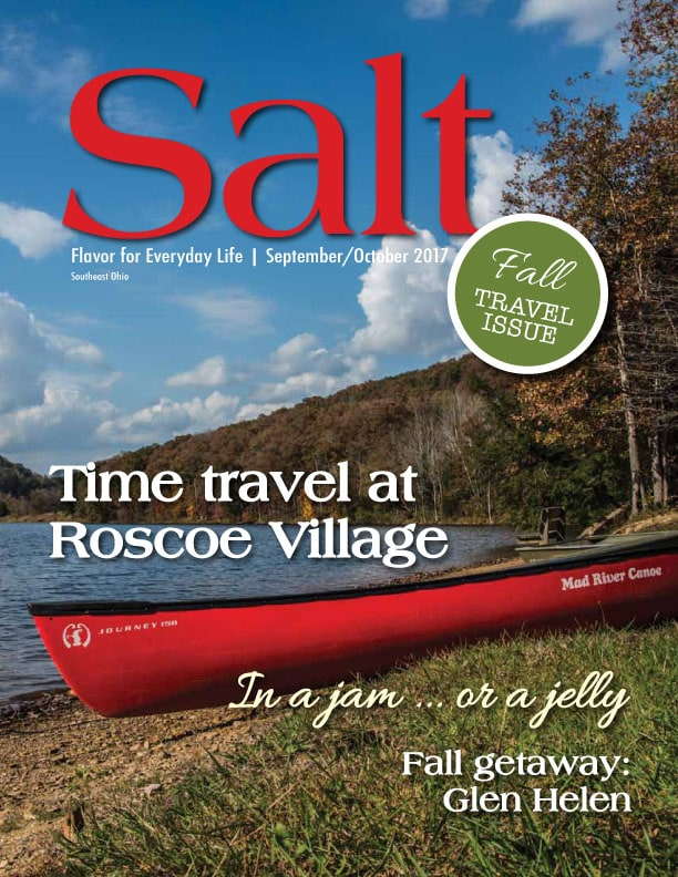 Salt Sept/Oct 2017