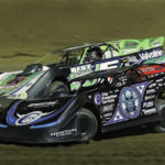 37th Annual DTWC festivities begin Thurs.