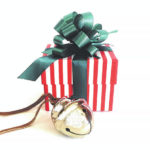 Films contribute to cherished holiday traditions and inspire great gifts