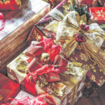 How to cut back on holiday waste