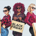 Are those Black Friday sales the real deal?