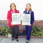 Native Scioto County sisters finding their roots