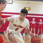 Minford falls in heartbreaker to Ironton, 54-53