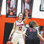 Minford disposes of past trials