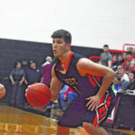 West puts out valiant effort in 64-52 loss to Piketon