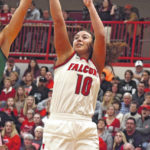 Minford falls to Waterford in classic 62-60 battle
