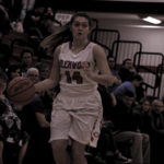 Lady Tigers show grit, resiliency