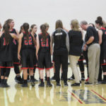 Lady Jeeps muscle through Lady Mohawks, 49-40