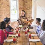 Kentucky park introduces culinary tours, additions to collection