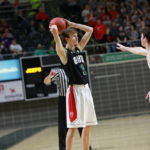 Jeeps show poise in clutch, defeat Tigers 48-41
