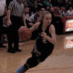 Lady Titans show valiant effort in 49-30 loss to Waterford
