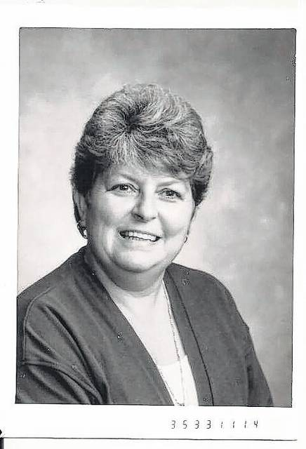 "Former Clay High School softball coach and teacher Carol Vice is remembered by Teresa Ruby as a master motivator who ""is the mother of Southern Ohio softball."""