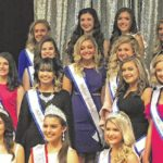 River Days pageant preps for 'big moment'