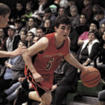 SW storms back for dramatic 46-44 victory