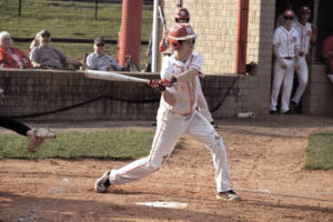 Falcons soar in wild walkoff win over Waverly