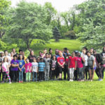 Watch Me Grow teaches area youth