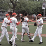 Minford magic continues in walkoff thriller
