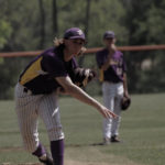 Valley, West, Minford all obtain victories
