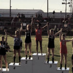 Ruby, Shipley, Tilley continue to set high standards